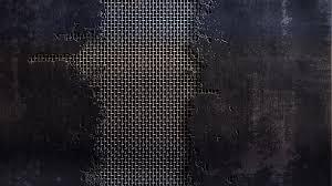 wallpaper black metal hd metal backgrounds hd wallpaper modafinilsale