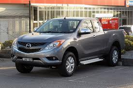 mazda bt 50 2011 2015 mazda bt 50 recalled for rear seat fix 33 000 vehicles
