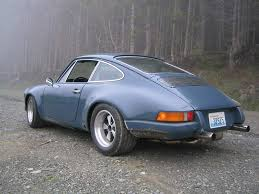 early porsche 911 parts i want to build a porsche 911 s t pelican parts technical bbs