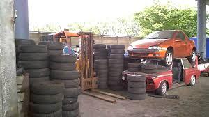 junkyard car youtube mercedes engine at the car scrap yard car breakers youtube