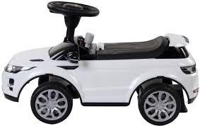 land rover evoque white range rover evoque ride on white products details children