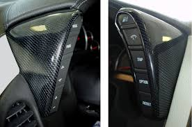 carbon fiber corvette parts zr1 all corvette c6 hydro carbon fiber parts 20 for may