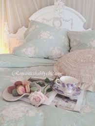 romantikev com romantic shabby chic blog romantic shabby chic