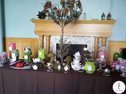 Buffet Dallas Tx by Candy Buffet Dallas Tx Www Partyonorder Com Mad Hatter U0027s Tea