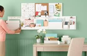 idee deco bureau idees deco bureau maison am c3 a9nagement peinture murale verte d