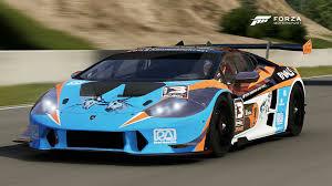 Lamborghini Huracan Lp620 2 Super Trofeo - lamborghini 63 squadra corse huracán lp 620 2 super trofeo de