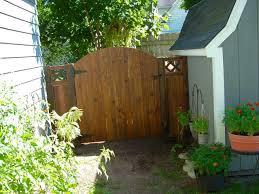 pallet fences u2022 your design u0026 build can save you money u2022 1001pallets