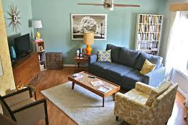 How To Arrange A Long Narrow Living Room by Another Cord Outlet Domination Dream Green Diy
