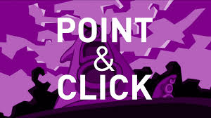 point and click puzzle design game maker u0027s toolkit youtube