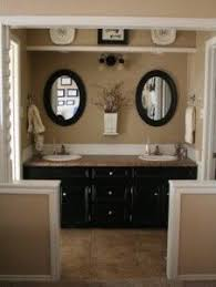 beige and black bathroom ideas 27 best big bath images on bathroom ideas home and room