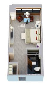 Hotel Room Floor Plan Design New York Hotel Room The Towers Lotte New York Palace