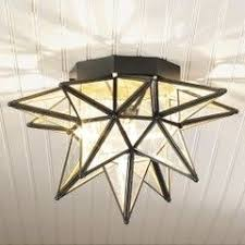 moravian star ceiling light moravian star foyer light fixture i just ordered this for my