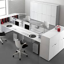 30 office desks 2017 models for modern office furniture ward log