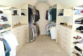 attic closet big attic closet with giant compartments attic closet