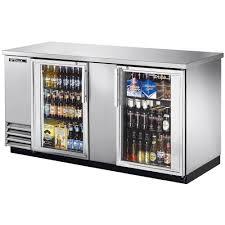 glass door bar fridge glass door stainless steel refrigerator choice image glass door