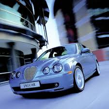 2005 jaguar s type r cars motorcycles pinterest cars