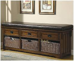bedroom bench with storage modern bedroom bench with gorgeous