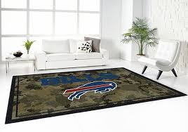 Area Rugs Kansas City by Nfl Area Rugs Best Rug 2017
