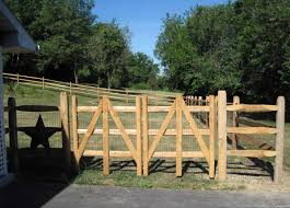 split rail fence gate design with hardwood home interior u0026 exterior