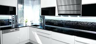 kã chenwand design kuchen wandverkleidung glas ka 1 4 chenra 1 4 ckwand brillantes