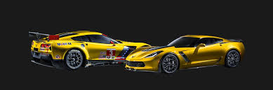 yellow corvette c7 2018 corvette z06 supercar luxury car chevrolet