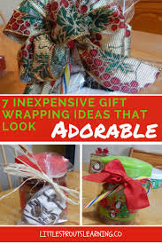 39 best gift ideas images on pinterest