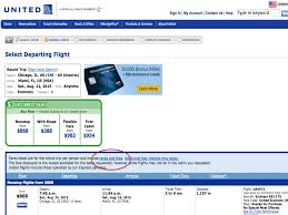 united airlines flight change fee awesome united airlines baggage fee the house ideas