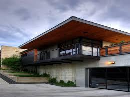 exciting modern house exterior amazing underground parking garage