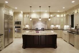 Kitchen Lighting Ideas No Island Kitchen Island In Kitchen L Shaped All About House Design