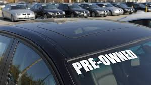 used lexus ottawa kijiji used car buyers are protected the globe and mail