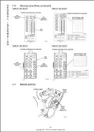 1997 dodge truck wiring diagram wiring diagram simonand