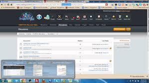 free ebay template editor ebay template design mac computers