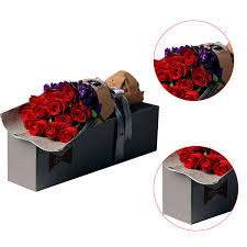 Indian Wedding Gift List Manufacturers Of Indian Wedding Gift Boxes Buy Indian