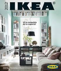 diez cosas para evitar en el salón ikea cortinas catalogo ikea 2012 by miguelator issuu