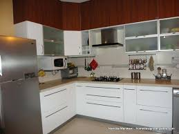 Design My Own Kitchen Design Your Own Living Room Ironweb Club
