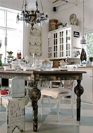 shabby chic kitchen design ideas 1511 best favorite shabby chic images on home live