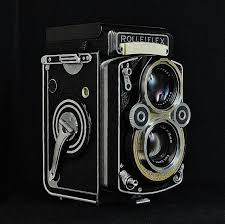 film camera light meter vintage rolleiflex 3 5 f model 1 k4e tlr film camera zeiss