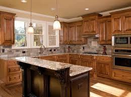 great kitchen design ideas new trends of best small kitchen
