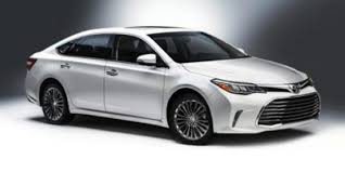 continental toyota used cars cars for sale hodgkins used car classifieds drivechicago com