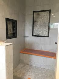 color grout for carrara basketweave black u0026 walls marble