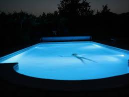 Led Blue Light Bulb by Led Pool Light Bulbs U2013 Urbia Me