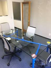 Best Conference Table Images On Pinterest Conference Table - Building your own kitchen table