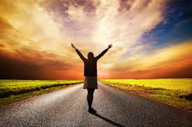 enter his gate with thanksgiving life builder seminars women u0027s ministry living in victory through