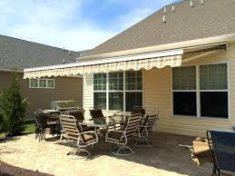 Retractable Awnings Tampa Home Depot Awning Windows Home Depot Awnings Retractable Awnings