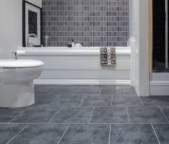 bathroom floor tiling ideas floor tile ideas