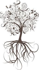 best 25 family tree tattoos ideas on family tree