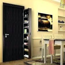 Jewelry Storage Cabinet Cabidor Classic Storage Cabinet Jewelry Storage Cabinet Charming