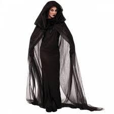 Fallen Angel Halloween Costumes Cosplay Exotic Apparel Dark Devil Fallen Angel
