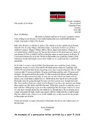 samples of argumentative essay writing persuasive essay letter format speech format essay resume cv cover letter essay on aviation essays on cloning marijuana argumentative essay