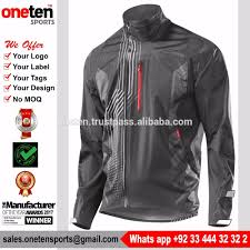 mens fluorescent cycling jacket list manufacturers of reflective cycle jacket buy reflective